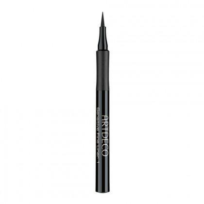 Sensitive Fine Liner Nr. 01 black