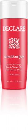 Smell & Enjoy Duschgel