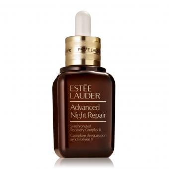 Advanced Night Repair 50 ml