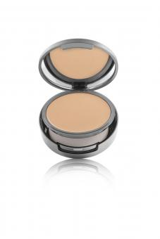 High Performance Compact Foundation Refill SPF25 - 01 Natural